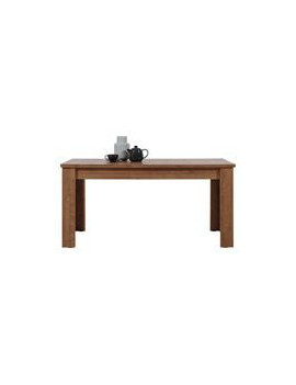 Ivo dining table IV-13