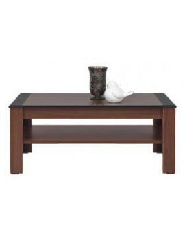 Naomi coffee table NA-11