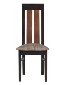 Naomi chair NA-13
