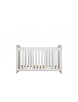 Luca Baby cot bed 140x70