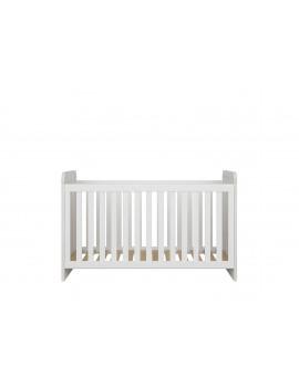 Luca Baby łóżeczko 140x70