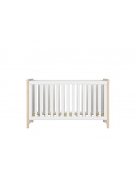 Timon cot bed 140x70