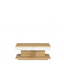 Erla coffee table LAW/110