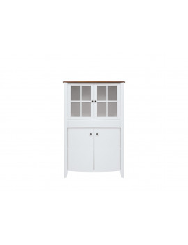 Kalio display cabinet...