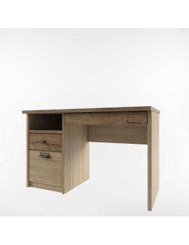 Diesel desk 1D1S/120
