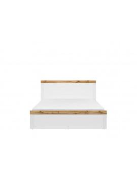 Holten łóżko LOZ/160