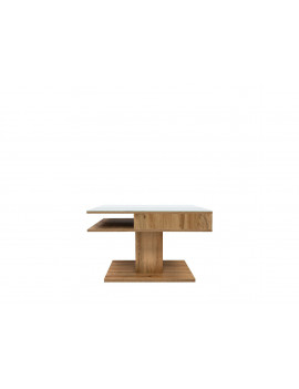 Campo coffee table
