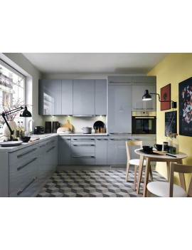 A Top Line kitchen set,...