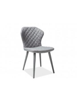 Logan krzesło