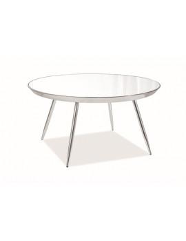 Bora B coffee table