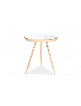 Bora C coffee table