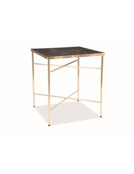 Cali coffee table