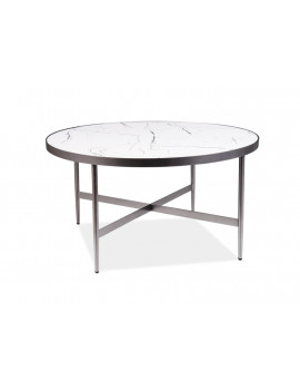 Dolores B coffee table