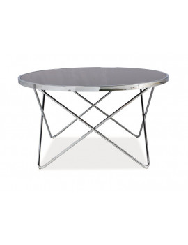 Fabia B cofffee table