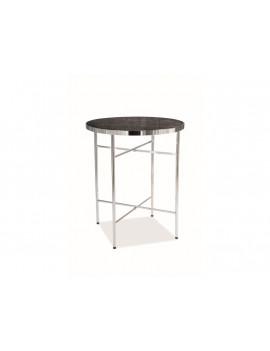Ibiza C coffee table