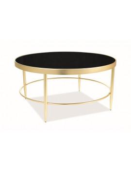 Mystic B coffee table