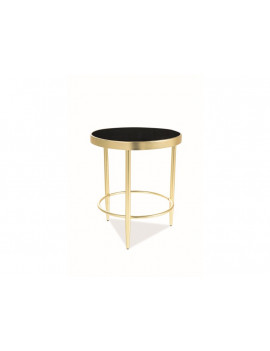 Mystic C coffee table