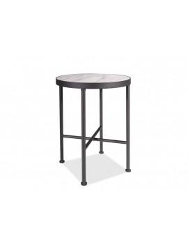 Talisman coffee table