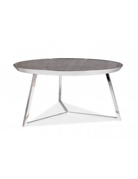 Temida B coffee table
