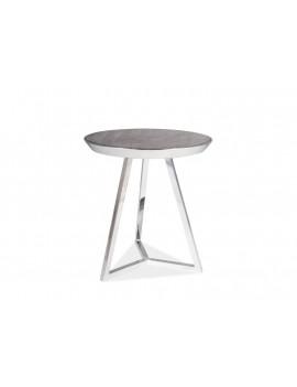 Temida C coffee table