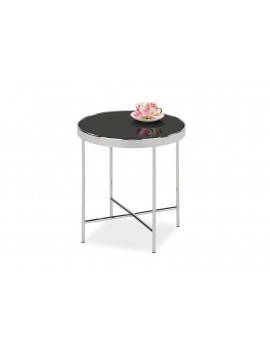 Gina C coffee table