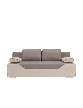 Gaja sofa bed with storage