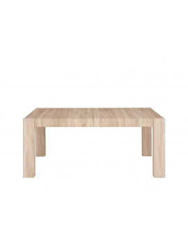 Kaspian stół 180-95