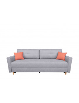 Aradena sofa bed with storage