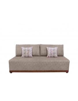 Arbela sofa z funkcją...