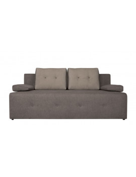 Kasola sofa bed with storage