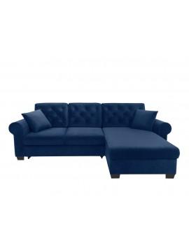 Corner sofa bed Arles