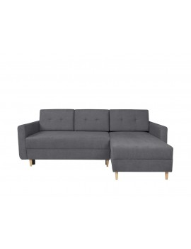 Corner sofa bed Feliz