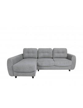 Hampton Corner sofa bed...
