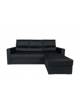 Corner sofa bed Morant