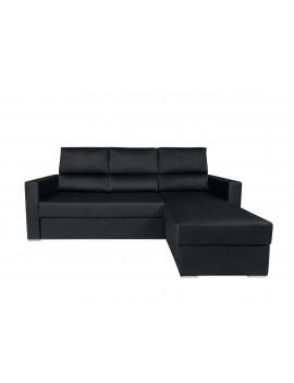 Morant uniersal corner sofa...