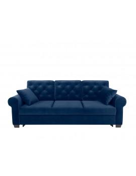 Sofa bed Arles