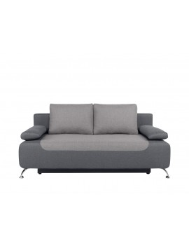 Daria sofa bed with storage
