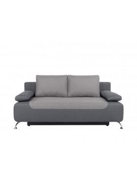 Daria sofa z funkcją spania