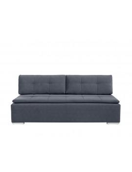 Lango sofa bed with storage