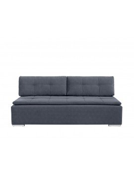 Sofa bed Lango