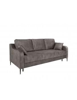 Mirim sofa bed with storage