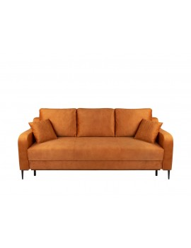 Sofa bed Mirim