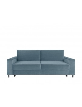 Monza sofa bed with storage