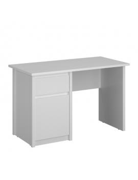 Erden desk 1D1S/120