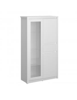 Erden low display cabinet...