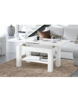 Coffee table Astoria