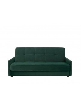 Sofa bed Maro