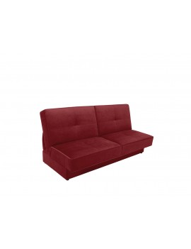 Sula Sofa bed with storage