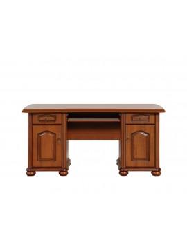 Natalia desk BIU/160