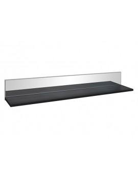 Antwerpen shelf  S214-P/2/18